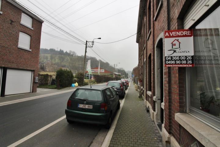 Maison - Liège Jupille-sur-Meuse - #2967542-13