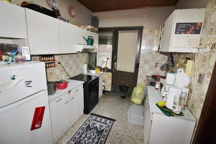Maison - Liège Jupille-sur-Meuse - #2967542-5