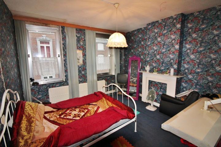Maison - Liège Jupille-sur-Meuse - #2967542-10