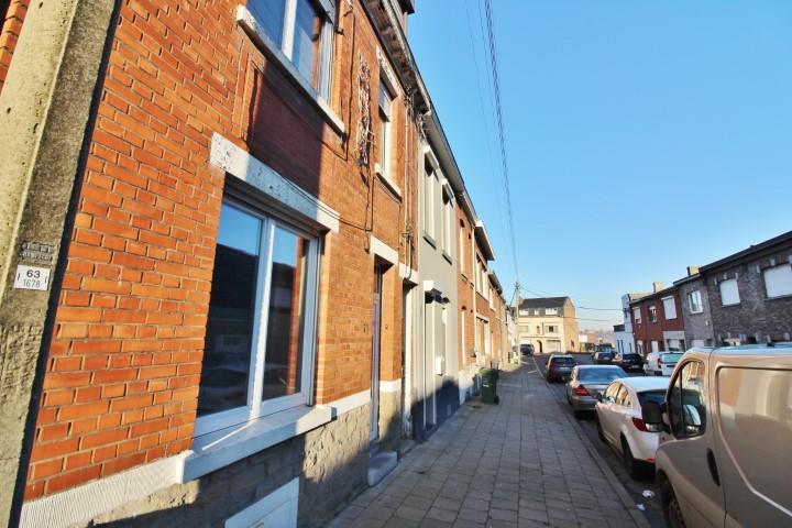 Maison unifamiliale - Saint-Nicolas - #2967551-18