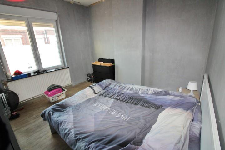 Maison unifamiliale - Saint-Nicolas - #2967551-9
