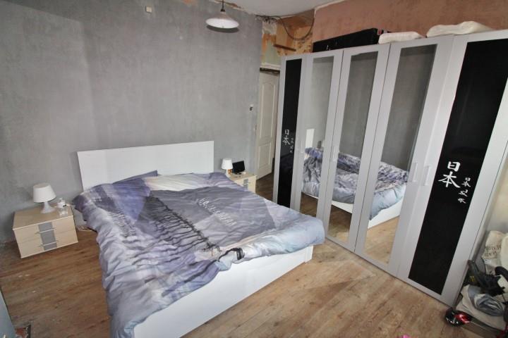Maison unifamiliale - Saint-Nicolas - #2967551-8
