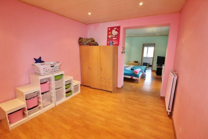 Maison unifamiliale - Saint-Nicolas - #2967551-11
