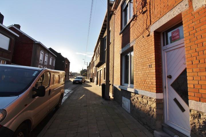 Maison unifamiliale - Saint-Nicolas - #2967551-19