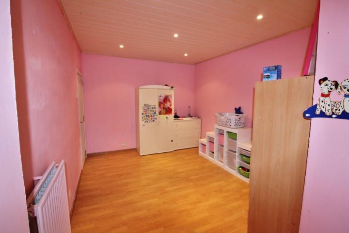 Maison unifamiliale - Saint-Nicolas - #2967551-10