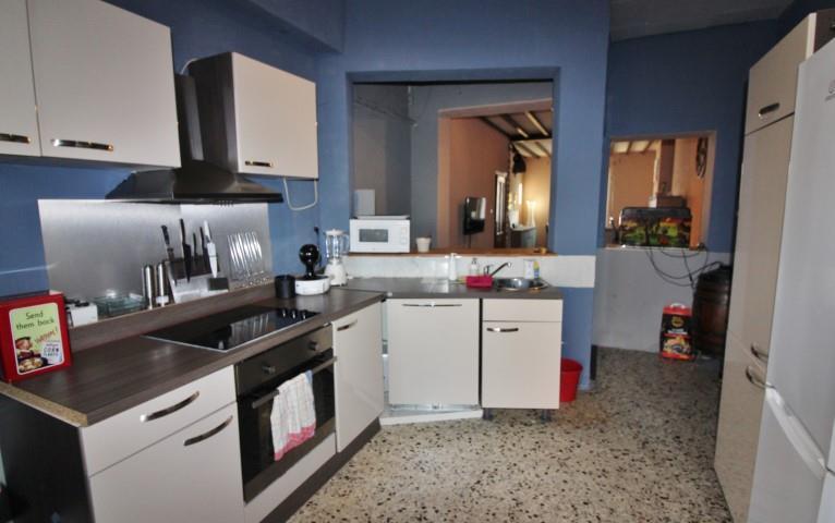 Maison unifamiliale - Saint-Nicolas - #2967551-3