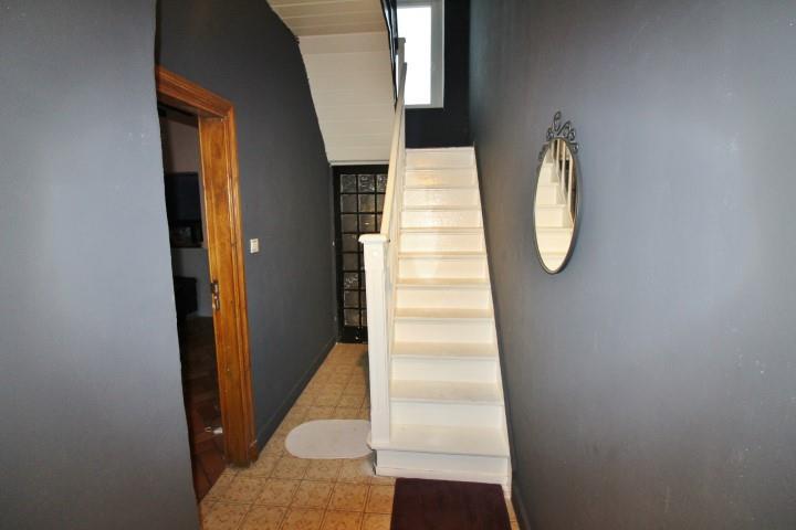Maison unifamiliale - Saint-Nicolas - #2967551-7