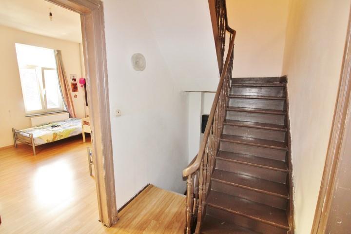 Maison - Herstal - #2988293-9