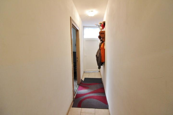 Maison - Herstal - #2988293-2