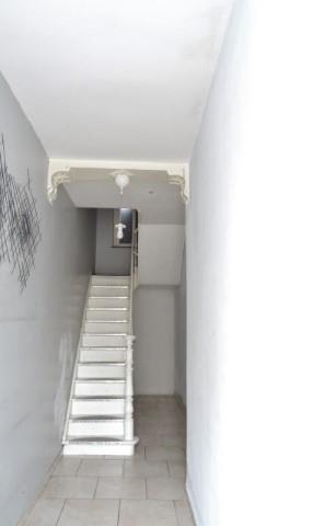 Maison - Herstal - #2989111-1