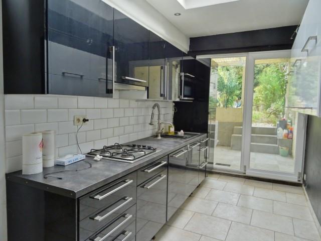 Maison - Herstal - #2989111-2