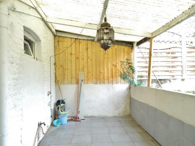 Maison - Herstal - #2989111-10