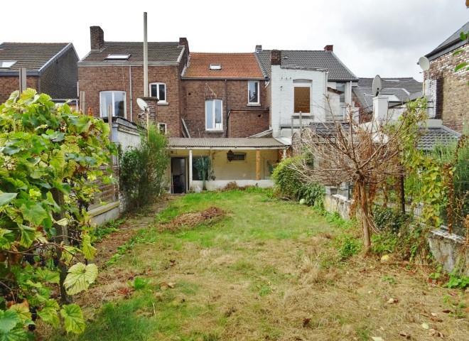 Maison - Herstal - #2989111-12