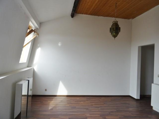 Maison - Herstal - #2989111-7