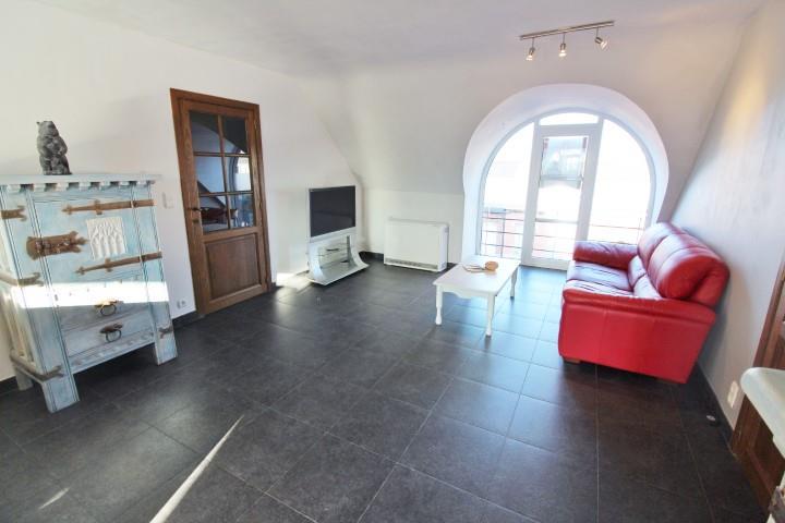 Appartement - Liège Grivegnée - #2991819-8