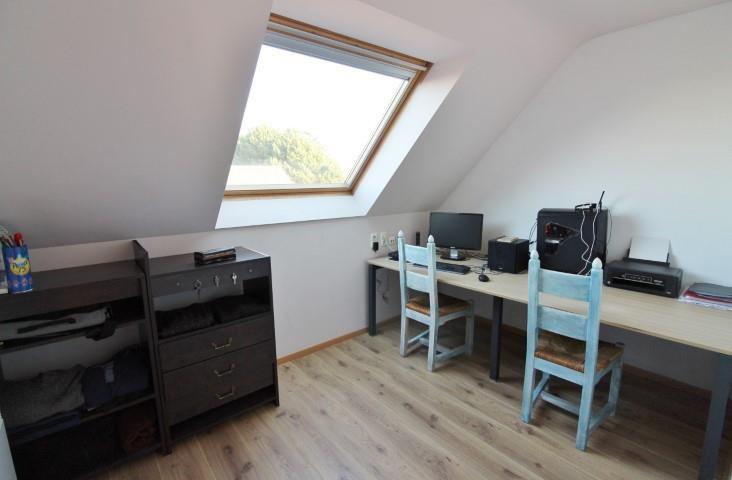 Appartement - Liège Grivegnée - #2991819-13