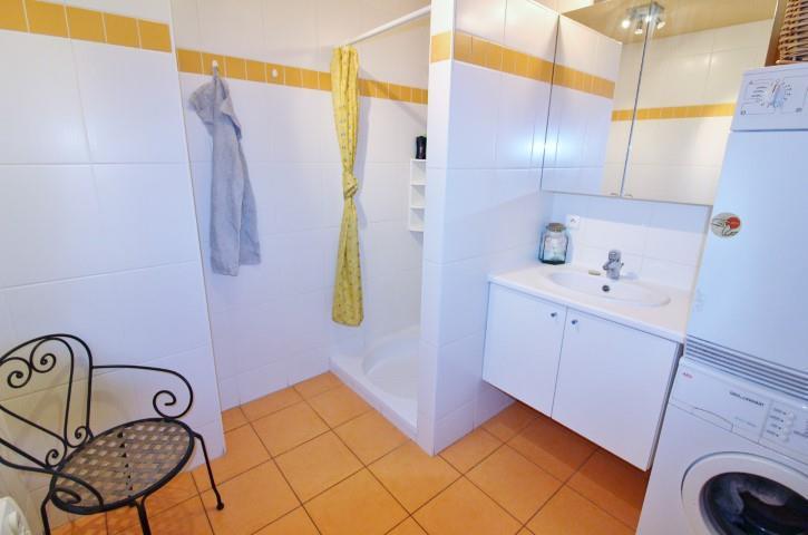 Appartement - Liège Grivegnée - #2991819-12