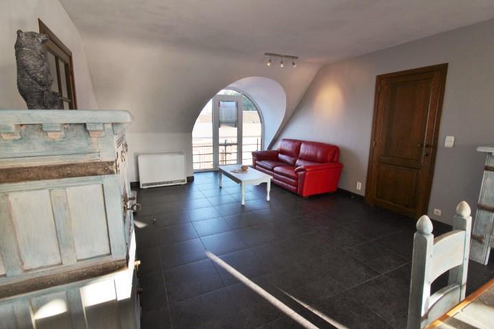 Appartement - Liège Grivegnée - #2991819-7