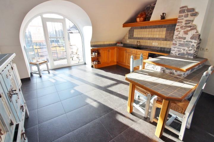 Appartement - Liège Grivegnée - #2991819-5