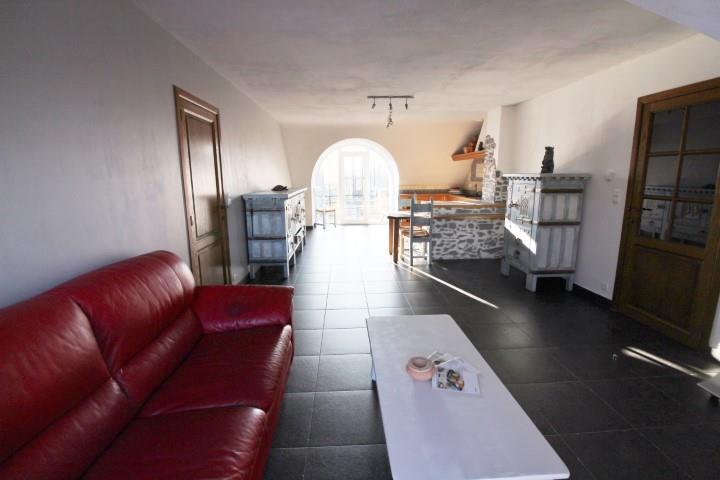 Appartement - Liège Grivegnée - #2991819-4