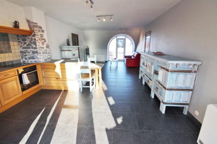 Appartement - Liège Grivegnée - #2991819-10
