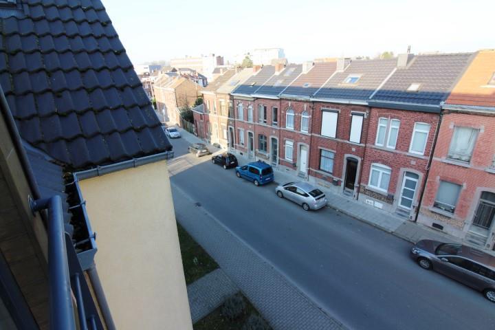 Appartement - Liège Grivegnée - #2991819-14