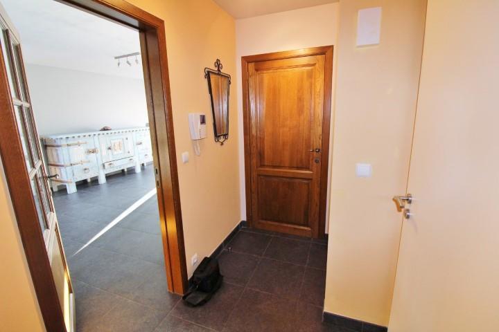 Appartement - Liège Grivegnée - #2991819-3