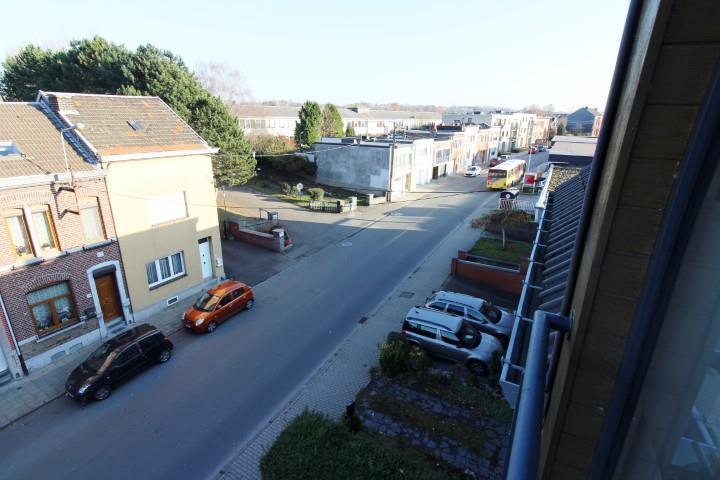 Appartement - Liège Grivegnée - #2991819-15