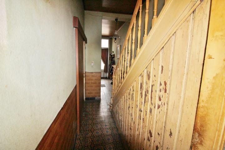 Maison unifamiliale - Seraing - #2992101-3