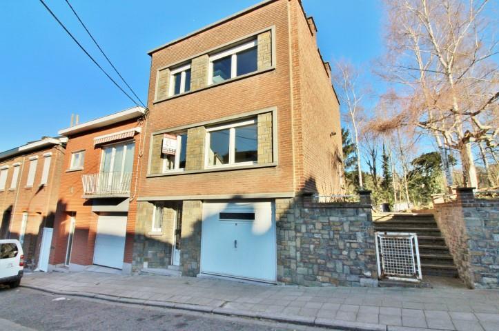 Maison - Liège Grivegnée - #3010532-0