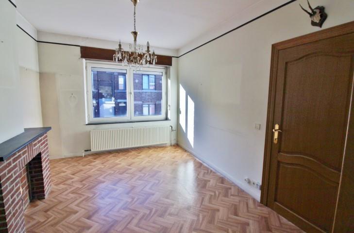 Maison - Liège Grivegnée - #3010532-4