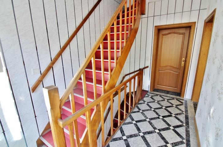 Maison - Liège Grivegnée - #3010532-10
