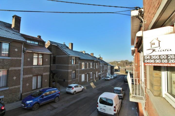 Maison - Liège Grivegnée - #3010532-23