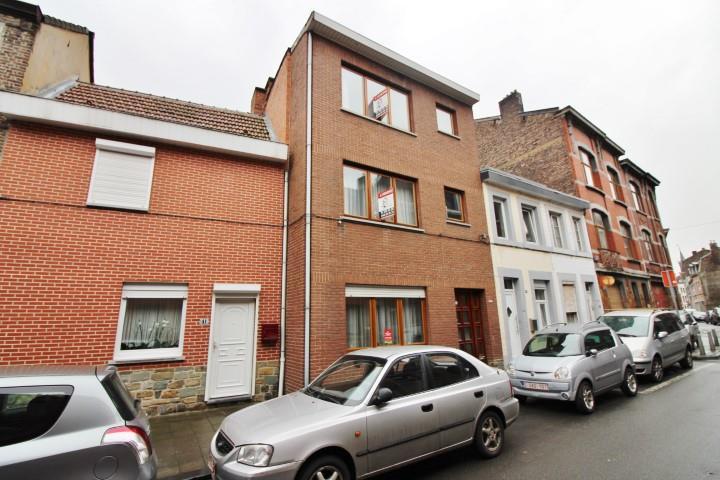 Maison - Liège - #3016583-15