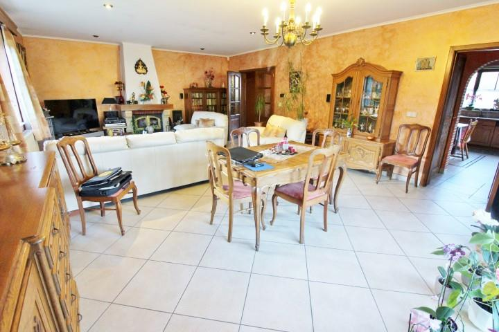 Villa - Fléron - #3038123-5