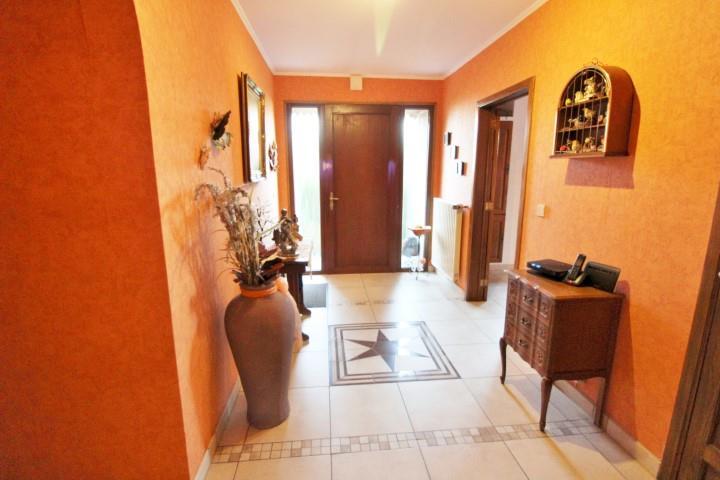 Villa - Fléron - #3038123-8