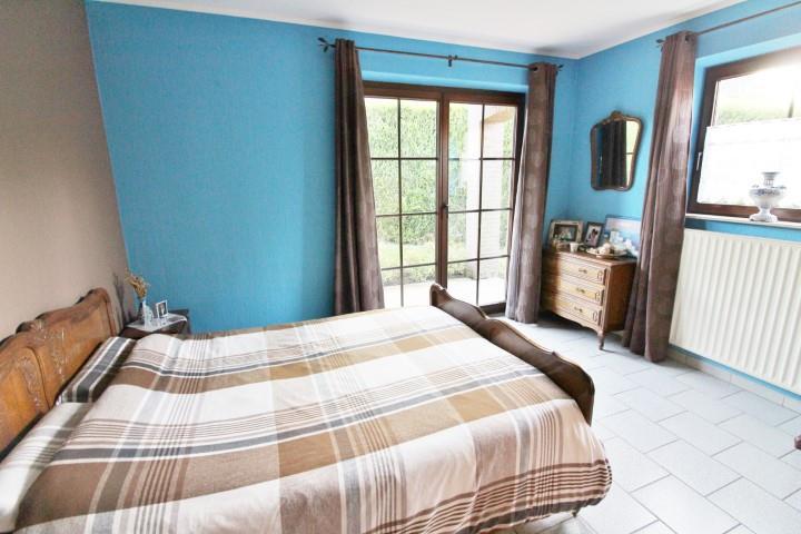 Villa - Fléron - #3038123-12