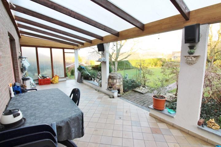 Villa - Fléron - #3038123-14
