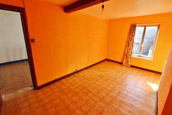 Maison - Grâce-Hollogne - #3038308-8