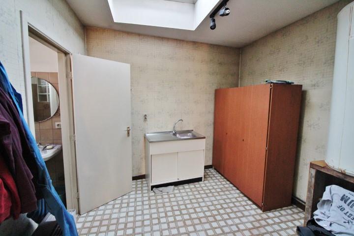 Immeuble mixte - Herstal - #3044648-7