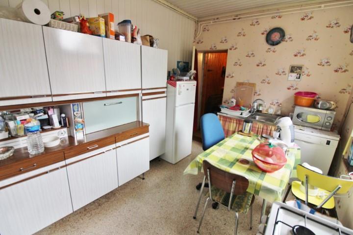Maison - Seraing - #3044742-16