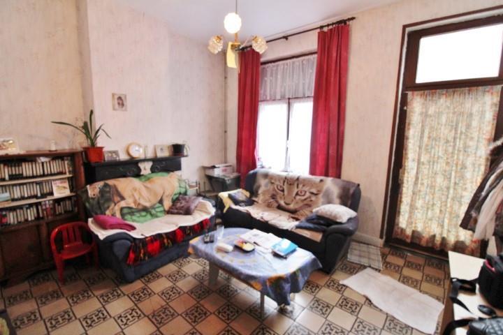 Maison - Seraing - #3044742-14