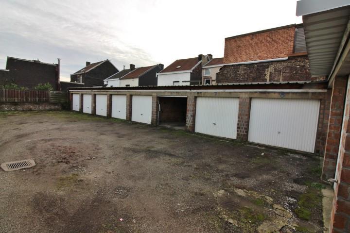 Garage (ferme) - Saint-Nicolas - #3051299-11