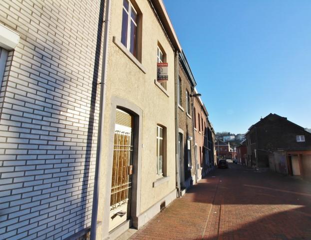 Maison - Saint-Nicolas - #3053749-11