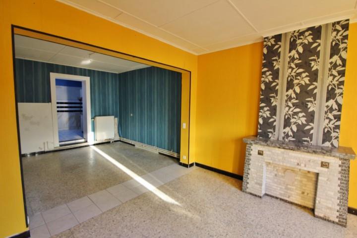 Maison - Saint-Nicolas - #3053749-1