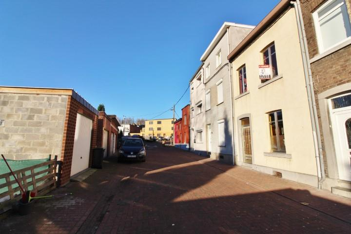 Maison - Saint-Nicolas - #3053749-10