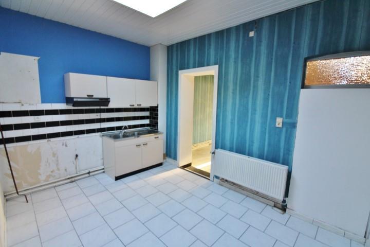 Maison - Saint-Nicolas - #3053749-3