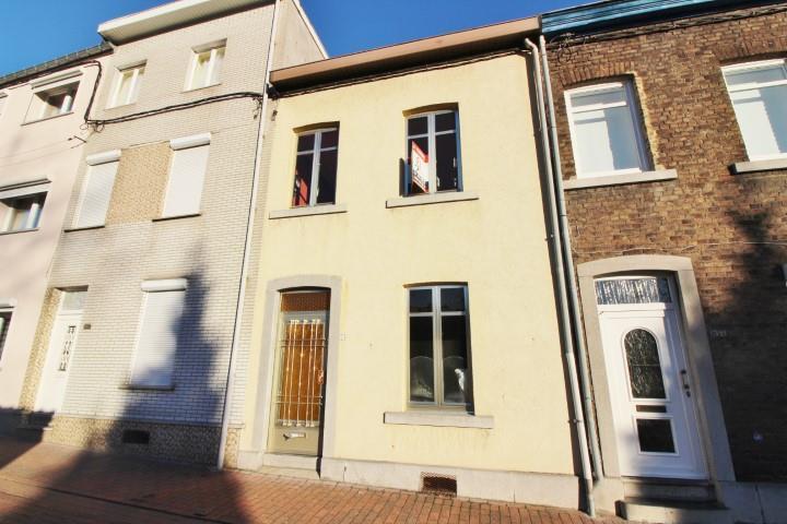 Maison - Saint-Nicolas - #3053749-0