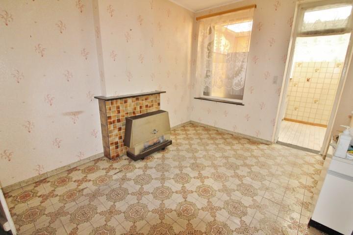 Maison - Sclessin - #3065045-3