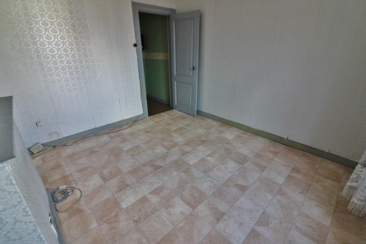 Maison - Sclessin - #3065045-9